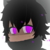:iconhollowwolf17: