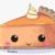 :iconholly--eats--pie:
