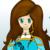 :iconhollyberry19: