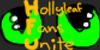 :iconhollyleaf-fans-unite: