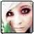 :iconhollywood-geisha: