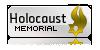 :iconholocaust-memorial: