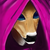 :iconholy--deer: