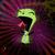 :iconholy-m4ck3r3l: