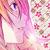 :iconholy-maiden: