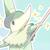 :iconholy-sword-excalibur: