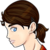 :iconholycrap519: