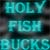 :iconholyfishbucks: