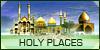 :iconholyplaces: