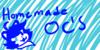 :iconhome-made-ocs: