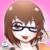 :iconhome4649: