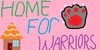 :iconhomeforwarriors: