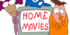 :iconhomemovies-fanclub: