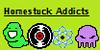 :iconhomestuck-addicts: