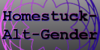 :iconhomestuck-alt-gender: