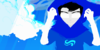 :iconhomestuck-art: