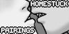 :iconhomestuck-pairings: