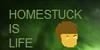:iconhomestuckislife: