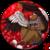:iconhomicidal-cupid: