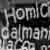 :iconhomicidalmaniac69: