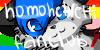 :iconhomohelvetti-fanclub: