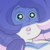 :iconhomopotamus: