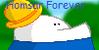 :iconhomsar-forever: