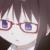 :iconhomuhomu-chan: