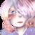 :iconhomura-chan44: