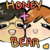 :iconhoney-and-bear: