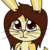:iconhoney-rabbit12: