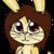 :iconhoney-rabbit12: