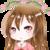 :iconhoney4869: