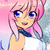 :iconhoneylemonadopts: