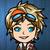 :iconhonker43211: