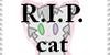 :iconhonoring-cat: