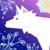 :iconhonourwolf: