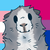 :iconhooded-cavy: