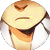 :iconhooded-messenger: