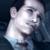 :iconhoodedflare: