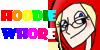 :iconhoodie-whore-club:
