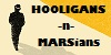 :iconhooligans-n-marsians: