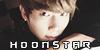 :iconhoonstar: