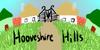 :iconhooveshire-hills: