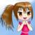 :iconhope-brings-peace: