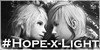 :iconhope-x-light: