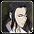 :iconhope57: