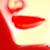 :iconhopeandcolours: