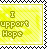 :iconhopecreststamp2: