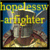 :iconhopelesswarfighter: